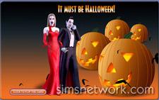 De Sims 2