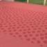 Valentine's Day 2018 / Love Carpets #8 (Hearts - Full - Small - Dark)