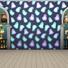 Halloween 2016 Mural Set (Gradient Base Wall)