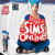 The Sims Online Charter Edition box art packshot