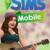 The Sims Mobile packshot box art