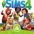 De Sims 4: Peuter Accessoires box art packshot