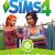 The Sims 4: Laundry Day Stuff pack box art packshot