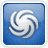 Spore custom made icon for SNW
