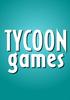 Tycoon games box art packshot