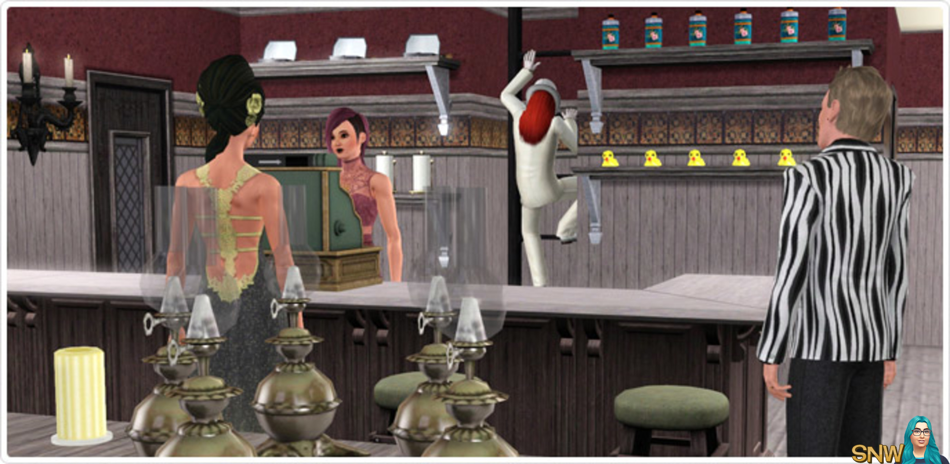 Sims 2 sex rug download exposed download